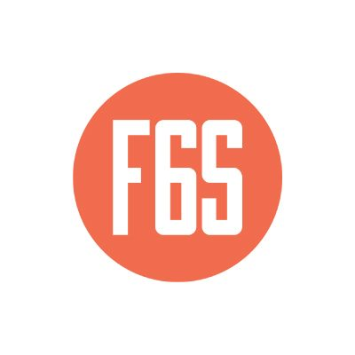 F6S Network Limited (F6S)