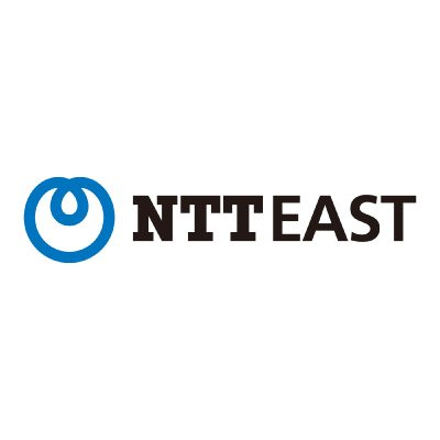 NIPPON TELEGRAPH AND TELEPHONE EAST CORPORATION (NTTE)