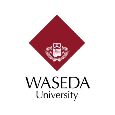 Waseda University / Waseda Research Institute for Science and Engineering / Institute for Advanced ICT Research (WU)