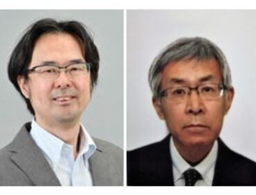 Interview with Takafumi Komoto from the National Institute of Informatics – the team, the work and what lies ahead after M-Sec